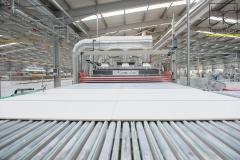 fabrika fotograf cekimi