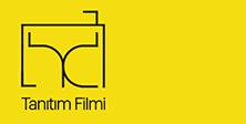 Profesyonel Tanıtım Filmi Çekimi | Kurumsal Tanıtım Filmi